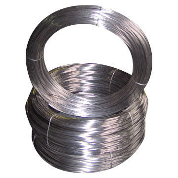 Soap Coated SUS 302/304 Stainless Steel Spring Wire 0.25-18mm Diameter